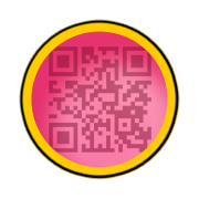 QR and Barcode Scanner app for iPhone