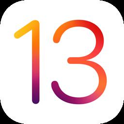 Iosのiphoneとipadのための13のビジネスアプリ